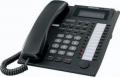 Телефон Panasonic KX-T7735RU-B (аналог. сист. телефон, 12 прогр. кнопок)
