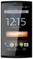 Планшет QUMO Altair 706 Octa-Core MTK6592 1.7GHz/2GB/16GB/WiFi/BT/3G/GPS/3000mAh/Android 4.2/Black