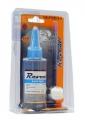 Чернила Revcol  Epson - 100мл (Light Cyan Dye)