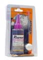 Чернила Revcol  Epson - 100мл (Light Magenta Dye)
