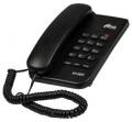 Телефон RITMIX RT-320 black