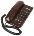 Телефон RITMIX RT-320 venge wood