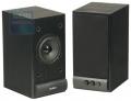 Колонки Sven SPS-609 black 2x5W