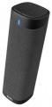 Колонка Sven PS-115 black , портативная, 10 Вт, TWS, Bluetooth, FM, USB, microSD, 1800мА*ч