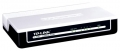 Маршрутизатор TP-Link TL-R460 Интернет-роутер с 5 портами 10/100 Мбит/с