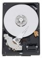 Жесткий диск 1.0Tb WD 7200 rpm 64mb SATA3 (WD10EZEX)