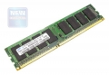 Модуль памяти DDR3 4096Mb 1600MHz SEC-1 (Original)