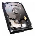 Жесткий диск 2.0Tb Seagate 7200 rpm 64mb SATA3 (ST2000DM001