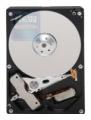 Жесткий диск 1.0Tb Toshiba 7200 rpm 32mb SATA3 (DT01ACA100)