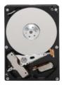 Жесткий диск 3Tb Toshiba 7200 rpm 64mb SATA3 (DT01ACA300)