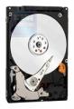 """Жесткий диск 1.0Tb WD 5400 rpm 8mb 2.5"""" SATA (WD10JPVX)"""