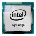 Процессор LGA-1155 Celeron G1610 (2.6/2M/GPU/55W) OEM