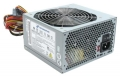 Блок питания FSP 450PNR 450W Active PFC, 12 cm Fan