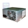 Блок питания Inwin 400W (RB-S400T7-0)