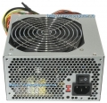 Блок питания FSP 400PNR 400W Active PFC, 12 cm Fan