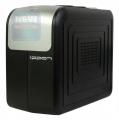 Блок бесперебойного питания Ippon Back Verso 800 lite version