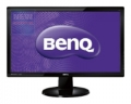 "Монитор  18.5"" BenQ GL955A 1366:768 5ms LED D-SUB Black"