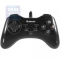 Игровой геймпад Defender Game Master G2 USB