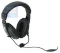 Гарнитура Defender HN-750 Gryphon Регул.гром.63750