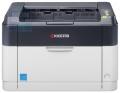 Принтер Лазерный A4 Kyocera FS-1040