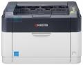 Принтер Лазерный A4 Kyocera FS-1060DN