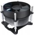 Вентилятор DeepCool CK-11508  LGA-1155/1156  65Вт,