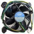Вентилятор Intel Soc-1155/1156 AL
