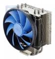Вентилятор DeepCool GAMMAXX S40