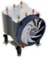 Вентилятор Titan TTC-NK35TZ/R (KU)