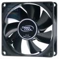 Вентилятор для корпуса DeepCool Xfan 80 80x80x25мм