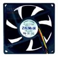 Вентилятор для корпуса Zalman ZM-F1Plus 80x80