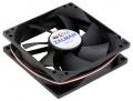 Вентилятор для корпуса Zalman ZM-F2 Plus 92x92