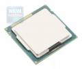 Процессор LGA-1150 Pentium G3420 (3.2/3M/GPU/55W) OEM