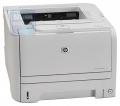 Принтер лазерный A4 HP LaserJet P2035 USB 2.0 LPT (CE461A)