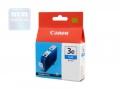 Картридж Canon BCI-3eC Cyan для S400/450/500/530D/600/630/750/4500/i550/BJC-3000/6000 серии