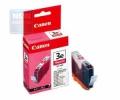 Картридж Canon BCI-3eM Magenta для S400/450/500/530D/600/630/750/4500/i550/BJC-3000/6000 серии