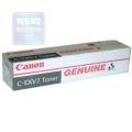 Картридж Canon C-EXV7для многофункциональных устройств Canon iR1210/1230/1510/1530/1570F