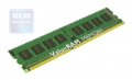 Модуль памяти DDR3 4096Mb 1600MHz Kingston KVR16N11S8/4 RTL