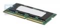 Модуль памяти SO-DDR3 2048Mb 1600MHz SEC-1 (Original)
