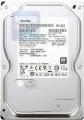 Жесткий диск 500Gb Toshiba 7200 rpm 32mb SATA3