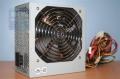 Блок питания FSP 500W QD-500W (12 cm Fan, Noise Killer, Active PFC)