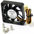 Устройство охлаждения видеокарты Coolcox 5010M12S