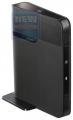 Точка доступа D-Link DAP-1513/A1A DualBand MediaBridge