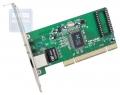 Сетевая карта TP-Link TG-3269, интерфейс PCI, 1000 Мбит/с, чипсет Realtek