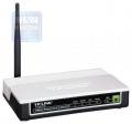 Точка доступа TP-Link TL-WA701ND 150Мбит/с