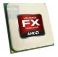 Процессор AM3+ AMD FX-4300 X4 8mb 3.8GHz OEM
