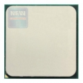 Процессор FM2 AMD A6-6400K (3900Mhz/4MB/GPU 8470D/Dual Core/65W) OEM