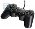 Игровой геймпад 3Cott Double GP-02, USB,Bl