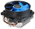 Вентилятор DeepCool Beta 200 ST   AM2/AM3/FM1/S754/S939 (95W, тепловые трубки, медное основание)