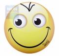 Коврик для мыши CBR Simple S9 Smile
